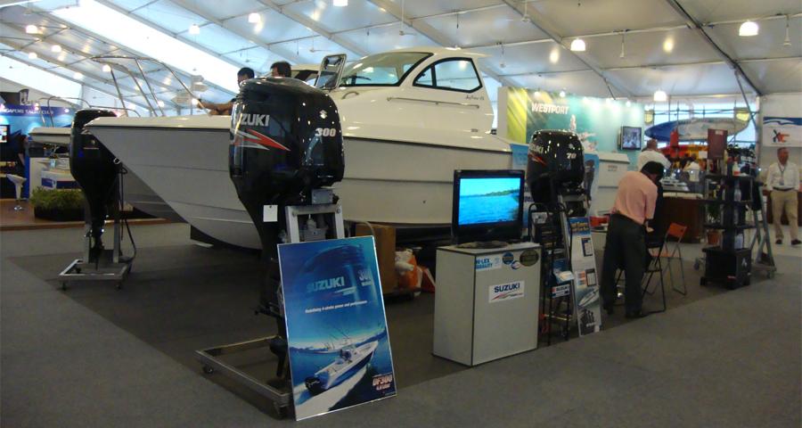 2011-boat-asia