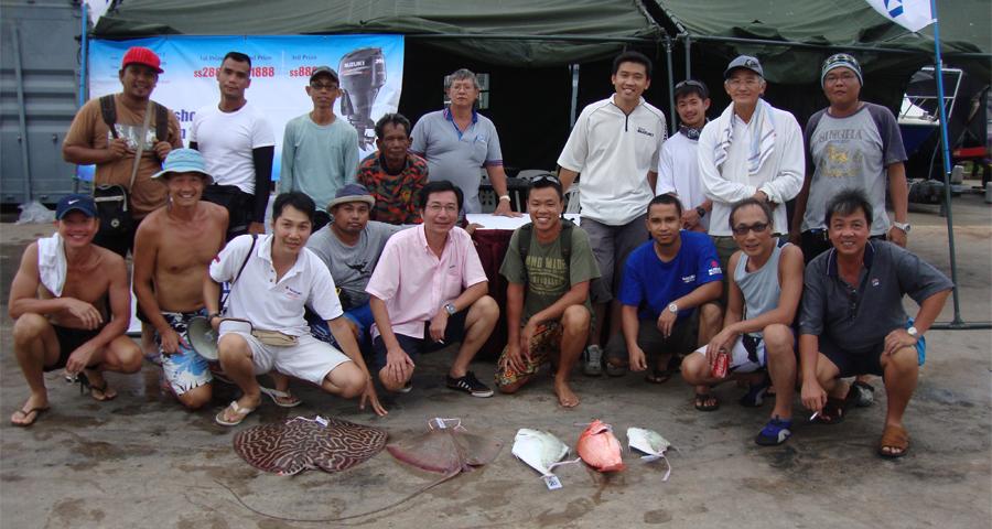2011-fishing