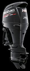df-90a