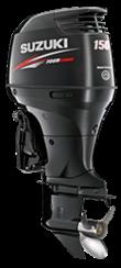df-150
